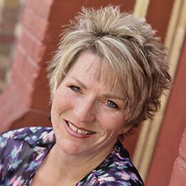 Margie Ullery